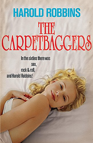 9780340952849: Carpetbaggers (Hodder Great Reads)