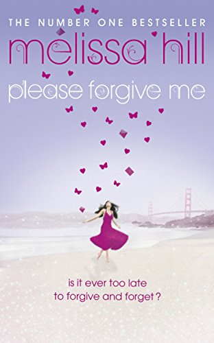 9780340952986: Please Forgive Me