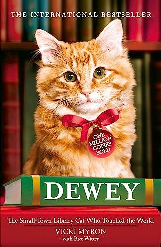 9780340953952: Dewey