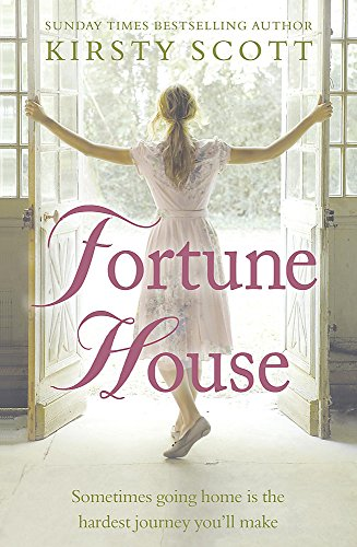 9780340960769: Fortune House