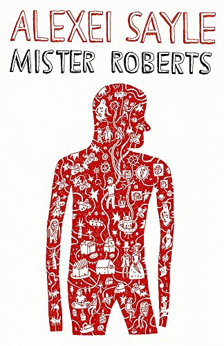 9780340961551: Mister Roberts