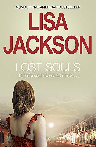 9780340961926: Lost Souls