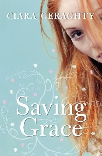 9780340963470: Saving Grace