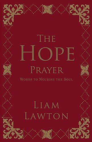 9780340963968: The Hope Prayer