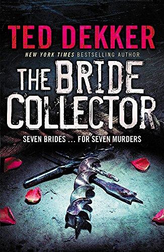 9780340964019: The Bride Collector