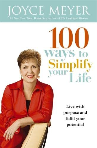 9780340964651: 100 Ways to Simplify Your Life