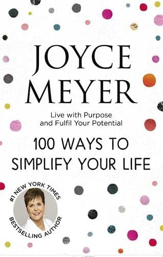 9780340964668: 100 Ways to Simplify Your Life