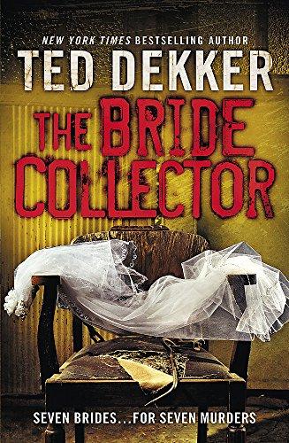 9780340964989: The Bride Collector