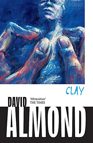 9780340969953: Clay