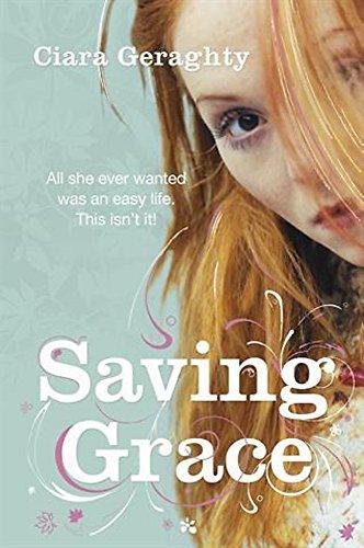 9780340976524: Saving Grace