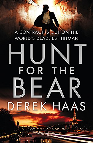 9780340976647: Hunt For The Bear (Columbus)