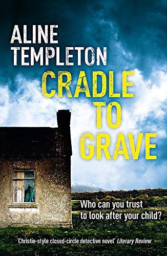 9780340976999: Cradle to Grave
