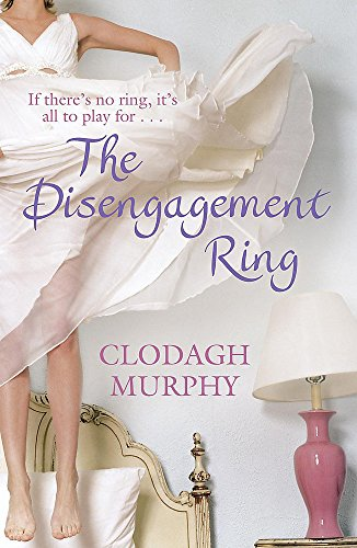 9780340977347: The Disengagement Ring