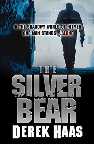 The Silver Bear: DEREK HAAS