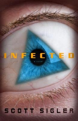 9780340977590: Infected