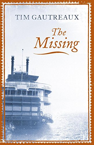 9780340977941: The Missing