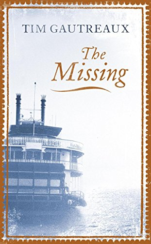 9780340978016: The Missing