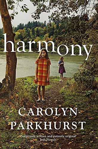 9780340978191: Harmony