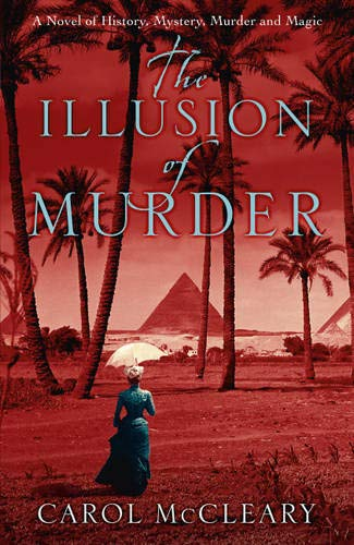9780340978429: The Illusion of Murder