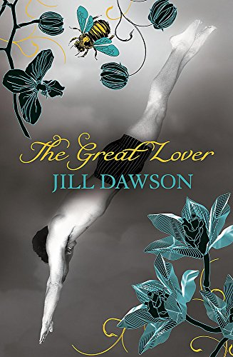9780340979099: The Great Lover