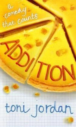 9780340980781: Addition