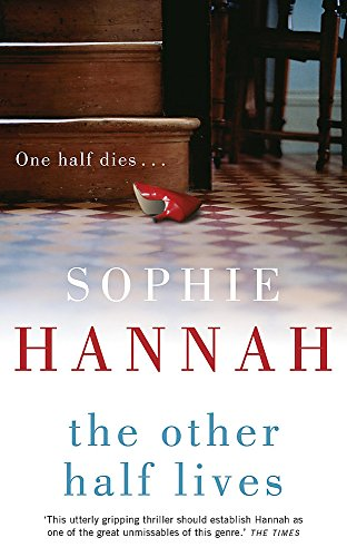 9780340981115: The Other Half Lives: Culver Valley Crime Book 4