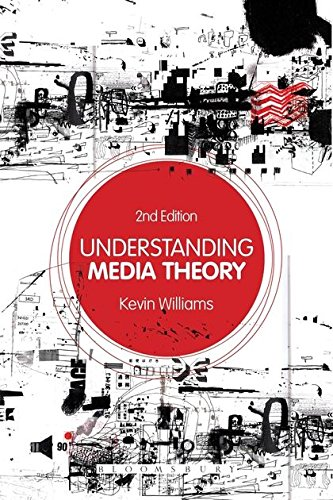 9780340983263: Understanding Media Theory, Second Edition