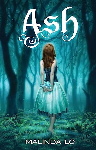 9780340988374: Ash