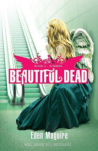 9780340988633: Summer (Beautiful Dead)