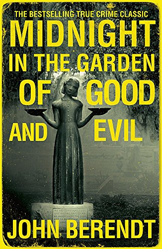 9780340992852: Midnight in the Garden of Good and Evil