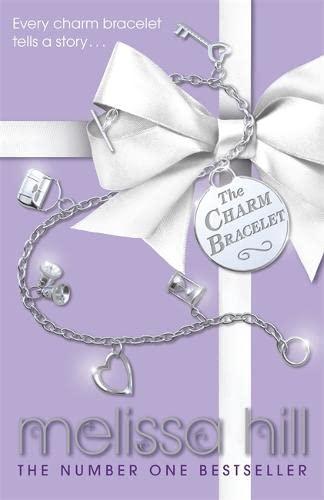 9780340993385: Charm Bracelet