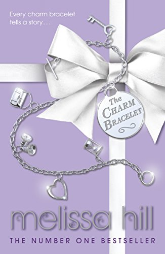 9780340993408: Charm Bracelet