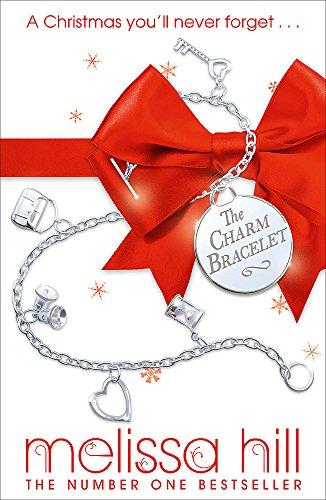 9780340993415: The Charm Bracelet