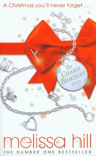 9780340993422: The Charm Bracelet Export