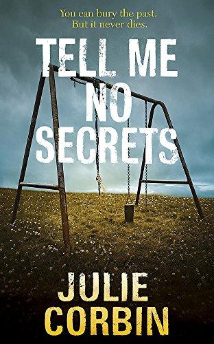 9780340993811: Tell Me No Secrets