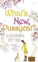 9780340993859: What's New Pussycat?