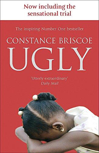 9780340994658: Ugly