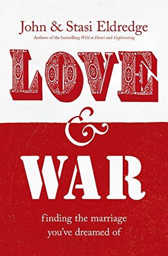9780340995501: Love & War