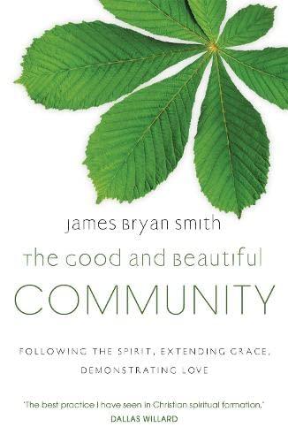 James Bryan Smith Used Books Rare Books And New Books border=