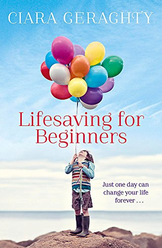 9780340998120: Lifesaving for Beginners