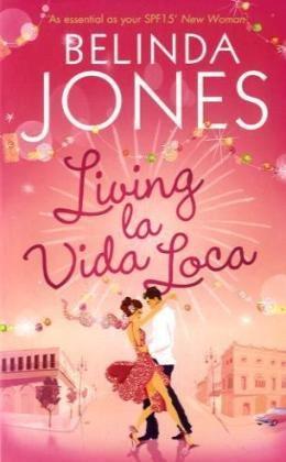 9780340998625: Living La Vida Loca