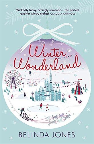 9780340998649: Winter Wonderland