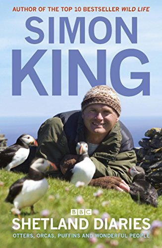 9780340998748: Shetland Diaries