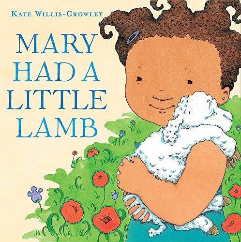 9780340999769: Mary Had a Little Lamb