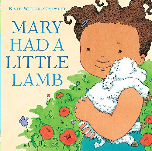 9780340999776: Mary Had a Little Lamb
