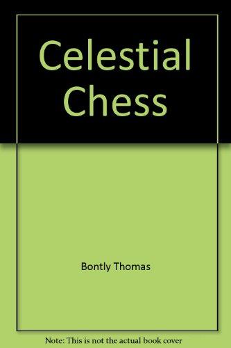 9780345008695: Celestial Chess