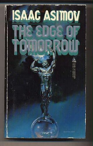 9780345017598: The Edge of Tomorrow