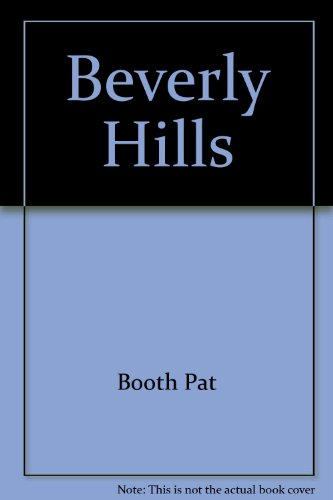 9780345019899: Title: Beverly Hills