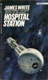 9780345020277: Hospital Station