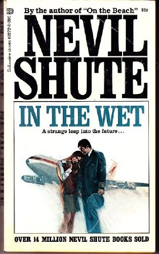 9780345022721: In the Wet